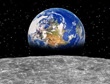 史蒂芬霍金:宇宙的起源