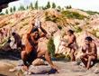 吴新智:人类的起源