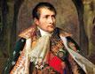 【法】拿破仑:人生之光荣,在能屡仆屡起