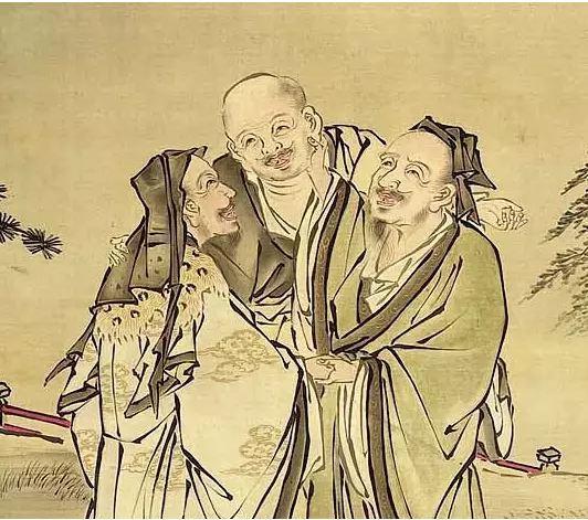 葛兆光:什么才是典型的中国文化?