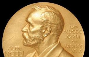 """博古睿:我为什么要给哲学家设一个""""诺贝尔奖"""""""