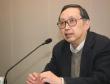 陈来:中华传统文化核心价值观