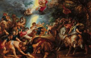 吕品:为什么古希腊是民主制的摇篮