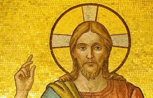 何光沪:文艺复兴中的基督宗教与人文主义