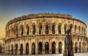 汤姆·霍兰:古罗马公民区别于奴隶的核心价值