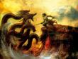 罗苹:神话·天文历法·形而上学