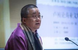 刘小枫:商业文明与现代教育问题