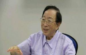 熊玠:中西文化相对比较之启示