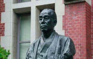 福泽谕吉:论一国人民的智德