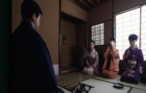 孙机:中国茶文化与日本茶道
