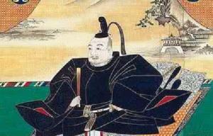 姜建强:日本人不喜欢德川家康的深层原因