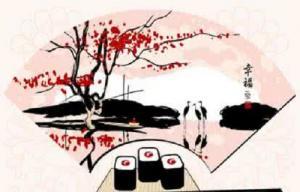 姜建强:近代史上的日本文化输出