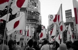 刘建平:21世纪日本的文化外交战略
