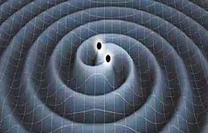 引力波漫漫其修远兮,第三次神秘发布会说了啥?