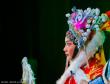 刘祯:古典戏曲理论的文学化