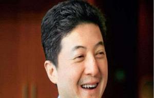 张首晟:人工智能的三大发展支柱