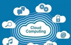 大小可以兼得——云计算让手机和电脑高速互通