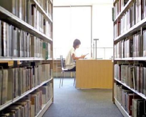 人文学科遭遇全球性危机