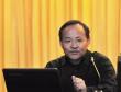 叶舒宪:玉文化将华夏文明向前推了三千年