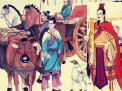 李伯重:历史上饱受歧视的中国商人