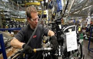 葛树荣:德国制造业文化的启示