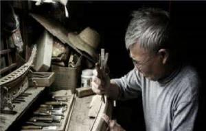 李海舰:工匠精神与工业文明