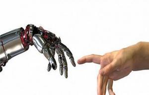 汪民安 :机器身体—微时代的物质根基和文化逻辑