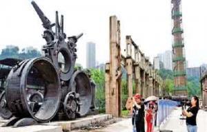 张慧瑜:后工业化文化有什么问题?