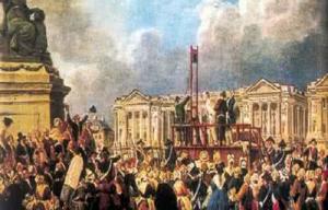 麦考莱:论光荣革命