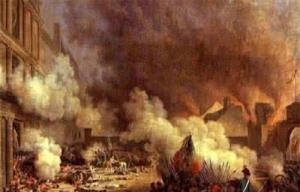 陈仲丹:反思法国大革命
