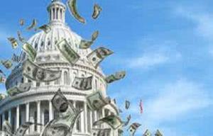 理查德·霍夫施塔特:美国政治中的偏执风格