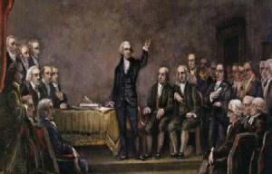 刘苏里:美国的历史与前景