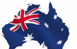 费晟:历史维度下的澳大利亚民粹思潮