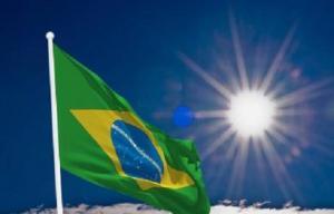 聂智琪:宪制选择与巴西民主的巩固