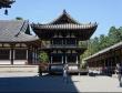 梁思成:唐招提寺金堂和中国唐代的建筑