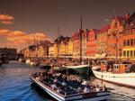 丹麦:童话诞生之地
