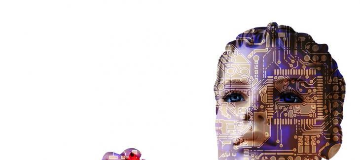 AI:人工智能大时代的黎明已经到来