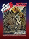 说恐龙,恐龙就到了,哥斯拉出现了,那么超人呢?