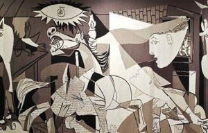 许倬云:现代西方主流文明的困境