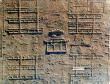 白寿彝:汉代的里(坊)市制度