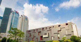 广东省博物馆:海上的文明宝藏