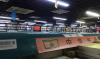 不同于新华书店的大而全,也不同于良友书房、荒岛书店的小资情调,涵芬楼给读者展示的是商务印书馆百年的底蕴和思想。王府井商务印书馆楼前的这座涵芬楼只售卖人文社会类的图书,而这些书大多来自商务印书馆、中华书局、三联书店、北京大学这几家出版社。在这里你很容易就能找到自己喜欢的思想典籍、历史传记。