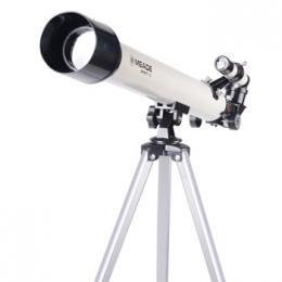 儿童专用天文望远镜