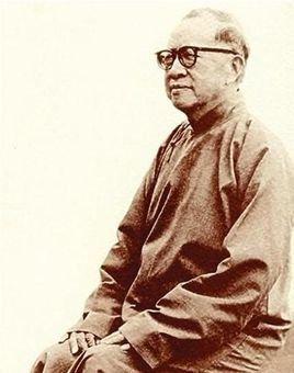 钱穆:中国的智识分子