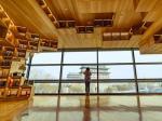 北京Pageone24小时书店——时光温柔的守护者!