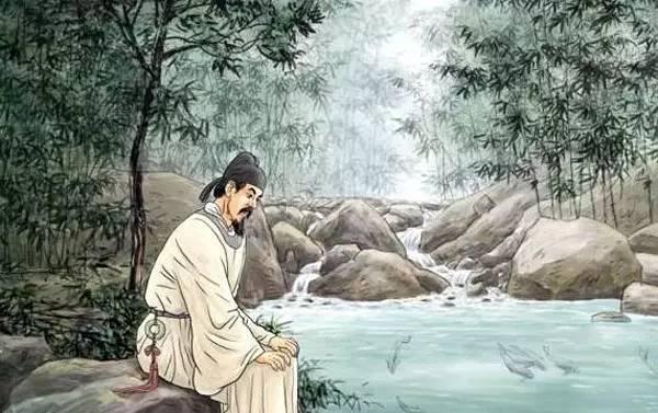 许倬云:《寻找中国文化的精神》前言