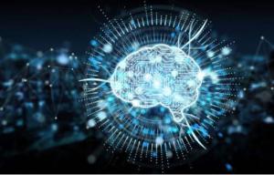 马文·明斯基:思维智能体