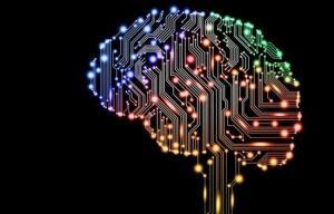 马文·明斯基:思维与脑